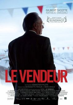 With an enthralling central performance by Gilbert Sicotte, this masterful debut feature examines the life of the top car salesman in a fading Quebec town as events challenge the sense of identity and the meaning of life at the most profound level. Streaming Movies, Hd Movies, Movies Online, Movies And Tv Shows, Movie Tv, Movies Free, Type Posters, Movie Posters, Watch Free Full Movies
