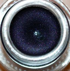"""NARS Eye Paint in """"Tatar"""" (NARS Eye Paints will be released September 1st, 2013!)"""