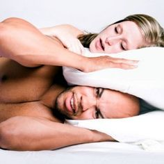 1000 Images About Snoring Women On Pinterest Snoring