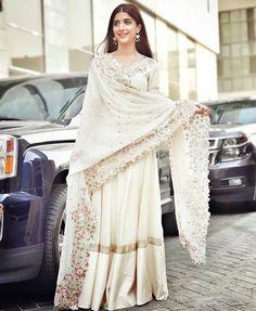 Latest Pakistani Fashion News , Latest Fashion Updates and Trends , Karachi Lahore Islamabad Fashion Events , Beach Huts , Interior Design Home. Pakistani Wedding Outfits, Bridal Outfits, Pakistani Dresses, Indian Dresses, Indian Outfits, Eid Outfits, Pakistani Couture, Pakistani Dress Design, Indian Designer Outfits