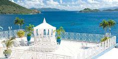 Sugar Bay Resort and Spa All-Inclusive   CheapCaribbean.com