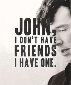 The most memorable quotes from Sherlock Holmes, a book based on a novel. Find important Sherlock Holmes Quotes from the book. Sherlock Holmes Quotes about anything that is impossible. John Watson, Johnlock, Bbc Sherlock Holmes, Sherlock Fandom, Sherlock John, Jim Moriarty, Watson Sherlock, Funny Sherlock, Sherlock Season