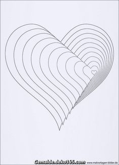 Malvorlage mit Herzen Coloring page with hearts Coloring Pages The Arabic word Ramadan coloring star – coloring page and coloring pageBest 11 – Page 453245149992825363 – SkillOfKing. Valentine Coloring Pages, Heart Coloring Pages, Colouring Pages, Coloring Pages For Kids, Valentines Day Drawing, Valentines Art, Op Art Lessons, 3d Art Drawing, Geometry Art
