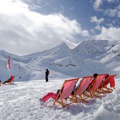 Winter, Mount Everest, Skiing, Mountains, Nature, Travel, Ice Climbing, Ski Trips, Ski