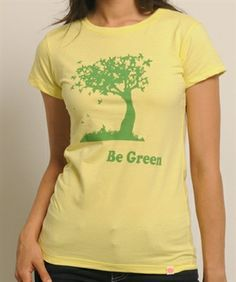 Budding trees and chirping birds are definitely on order for today's tee! Like this tee? It could be in your Me to We Style Grab Bag! Order yours today! Grab Bags, Throwback Thursday, Vintage Fashion, Trees, Birds, Women, Style, Women's, Bird