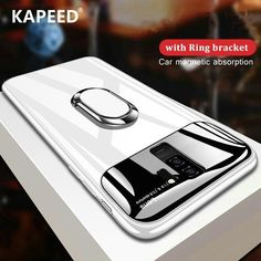 NYC Shine Phone Ring Finger Ring Stand Ultra-Thin Swivel Ring Buckle Phone Grip Kickstand Cell Phone Stand for Universal Smartphone iPhoneX 8 Plus 7 7 Plus //6s 6 Plus//Galaxy S8 Plus General-purpose 015