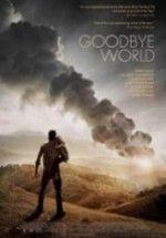 Elveda Dünya – Goodbye World 2013 Türkçe Dublaj Hd Film izle