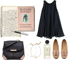 """""""."""" by emiliahawk ❤ liked on Polyvore"""