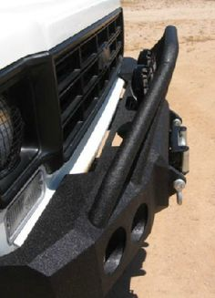 RDM OFFROAD - Parts & Accessories for your Jeep, Truck, & SUV