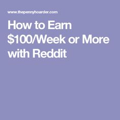 Conduit Work At Home Jobs How To Make Money Online Legit