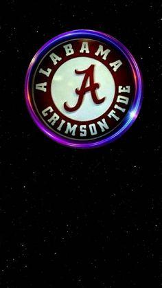 Alabama Football, Porsche Logo, Logos, Lisa, Logo