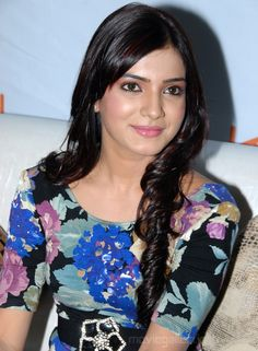 Samantha Photo GallerySamantha Cute PhotosSamantha Latest Images
