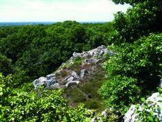 Sites naturels - Tourisme Haut-Limousin