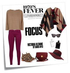 """""""#beautiful 9"""" by emina-mehmedovic ❤ liked on Polyvore featuring Post-It, Great Plains, Jeffrey Campbell, The Code, Christian Dior and Burberry"""