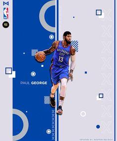 863cea6ded3 12 Best Nike Paul George images