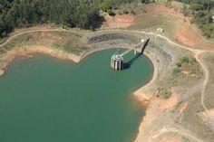 Acordo entre estados e governo quer assegurar abastecimento de água no sudeste | #Abastecimento, #Jaguari, #Saneamento, #Seca, #SistemaCantareira