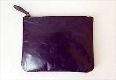Women's Purses Purse Clutch Wallet bags Leather purses bags handmade Leather bag #Handmade #Clutch
