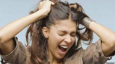 ¿Cuándo es bueno el estrés?