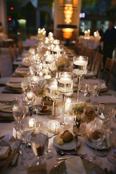 An Elegant Ivory Wedding at Philadelphia's Please Touch Museum