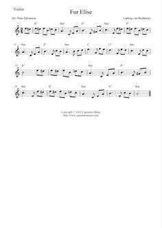 fur-elise-violin.png 1,131×1,600 pixels