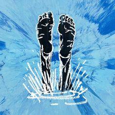 EdSheeran – ÷ [Tracklist + Album Cover] Lyrics | Genius Lyrics