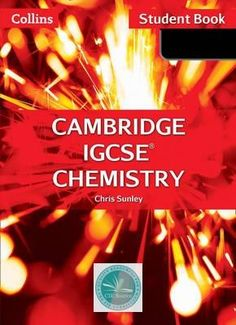 Essential chemistry for cambridge igcse 2nd edition online student collins cambridge igcse chemistry student book cambridge igcse second edition fandeluxe Image collections