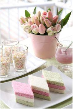 Easter / food