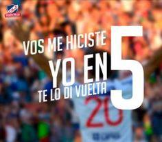 La mejor senacion.  #SOYBOLSO Sports Pictures, Grande, Calm, Club Nacional De Football, Uruguay, Chinese, Hipster Stuff