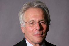 Interview #immobilier du président de In&Fi, Pascal Beuvelet sur le #crédit et les taux de crédit http://www.lesclesdumidi.com/actualite/actualite-article-47421993.html