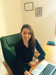 Gürsü Bahar Ünal Bahar Ünal İletişim Danışmanlığı Ajans Başkanı.  #baharunal #baharünal #bahar unal pr #baharunalpr #pr #halklailiskiler
