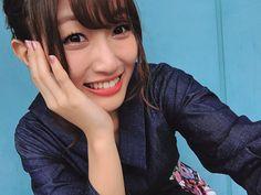 Emika Kamieda   https://twitter.com/Emika_Kamieda/status/855956529215709184