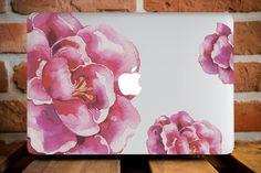 Macbook air Case 13 Macbook air Case 11 by CreativeMacBookCases