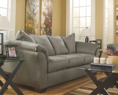 100 Ashley Furniture Ideas In 2021 Home