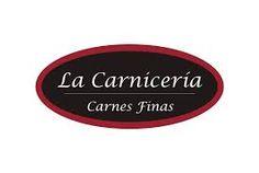logos butchery - logotipos carnicerías