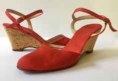 a200b7ff2a3ae 109 Best Sandals under $25 - Midwest shops images in 2018   Leather ...