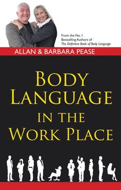 The Body Language of Love by Allan and Barbara Pease