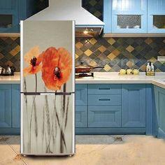 Image result for refrigerator wrap