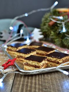 Zázrak Waffles, Pie, Breakfast, Desserts, Food, Torte, Morning Coffee, Tailgate Desserts, Cake