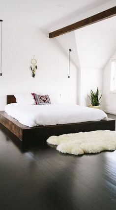 6 Decor Trends That Will Turn Your Bedroom Into A Sanctuary
