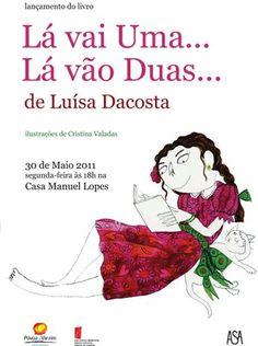 Luísa Dacosta apresenta livro na Casa Manuel Lopes
