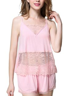 Burvogue Sheer lace lingerie sleepwear can improve your glamour to be fascinating.