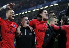 πάμε στοίχημα προβλέψεις και αναλύσεις για τους αγώνες της Ligue 1 στην Γαλλία.
