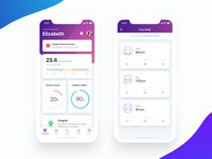 Color Option – Make Mobile Applications Iphone App Design, App Ui Design, Dashboard Design, Mobile App Design, Interface Design, Design Web, User Interface, Flat Design, Clean Web Design