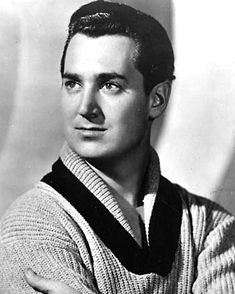 Neil Sedaka (born March 13, 1939) is an American pop/rock singer, pianist, and composer.