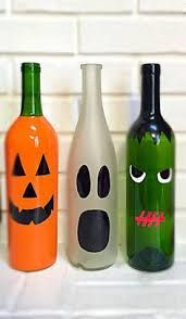 Image result for diy halloween decorations
