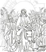 Christianity & Bible coloring pages | Free Coloring Pages