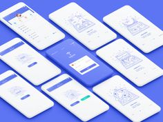 Wi-Fi interface 31 by yuexiangqian