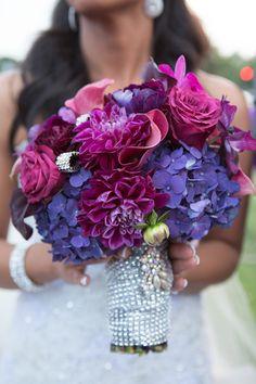 Phoenix_Forrester_Events_Kerry_Brooks_Photo_Alabama_Wedding_RW_493 | Munaluchi Bride
