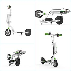 1000  ideas about electric scooter on pinterest