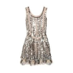 I loved this at Fashiolista! Do you love it?: This item is loved by 9630 people on Fashiolista.com . Read what they think and where to get this item!